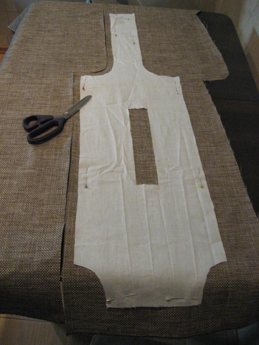 Как правильно держать крючок и нить при вязании